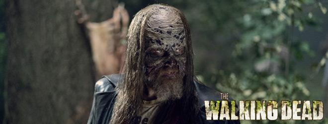 twd 913 slide - The Walking Dead - Chokepoint (Season 9/ Episode 13 Review)
