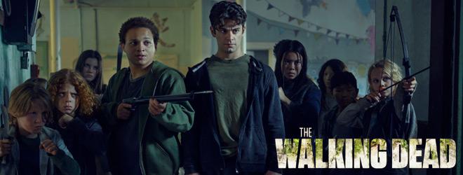twd 914 slide - The Walking Dead - Scars (Episode 14/ Season 9 Review)