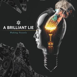 waking vessels - Interview - Tara Lightfoot of A Brilliant Lie