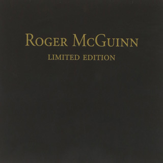 limited - Interview - Roger McGuinn Talks The Byrds, Folk Music + More