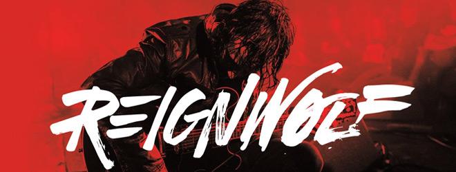 reignwolf slide - Interview - Jordan Cook of Reignwolf