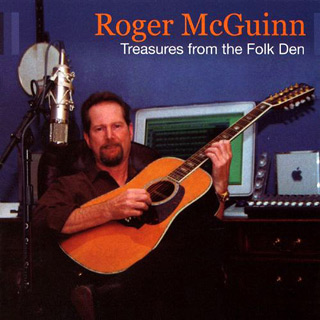 roger folk - Interview - Roger McGuinn Talks The Byrds, Folk Music + More