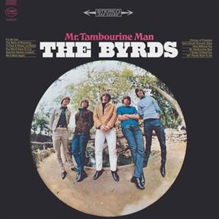 roger mr  - Interview - Roger McGuinn Talks The Byrds, Folk Music + More