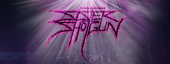 sister shotgun fragments slide - Sister Shotgun - Fragments (Album Review)