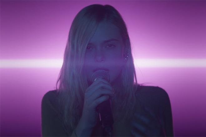 teen spirit 2 - Teen Spirit (Movie Review)