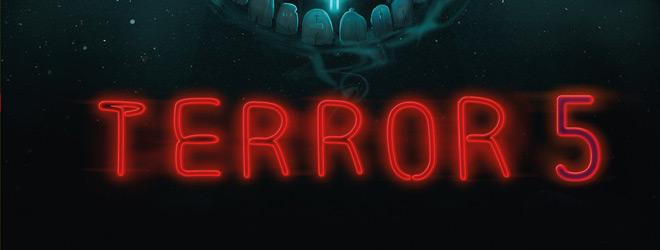 terror 5 slide - Terror 5 (Movie Review)