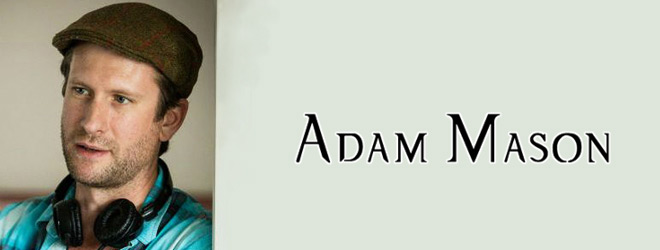 adam mason slide 2 - Interview - Adam Mason Talks Working with Alice in Chains, Paul Sloan, + More