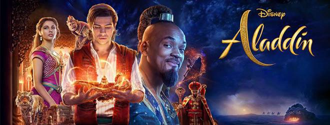 aladdin slide - Aladdin (Movie Review)