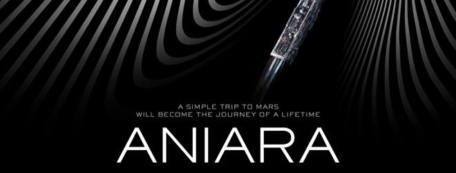 aniara slide - Aniara (Movie Review)