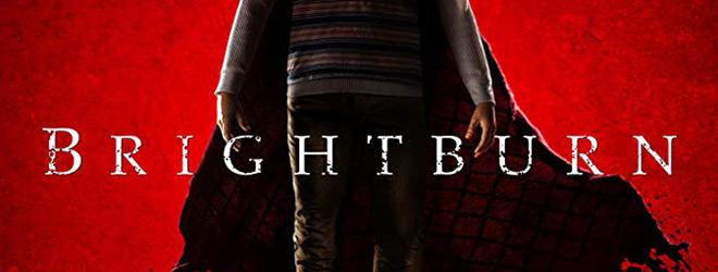 brightburn slide - Brightburn (Movie Review)