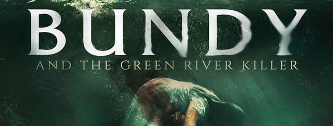 bundy green river slide - Bundy and the Green River Killer (Movie Review)