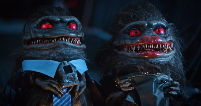 critters new 1 - Critters: A New Binge (Season 1 Review)