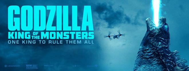 godzilla slide - Godzilla: King of the Monsters (Movie Review)