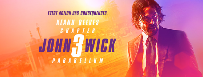 john wick 3 slide - John Wick: Chapter 3 – Parabellum (Movie Review)