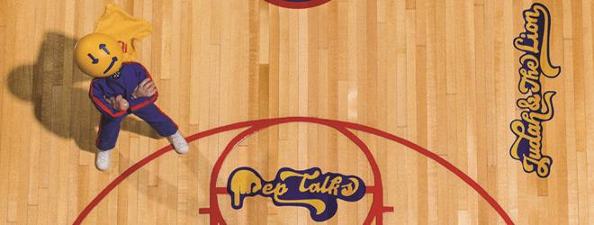 pep talk album slide - Judah & the Lion - Pep Talks (Album Review)