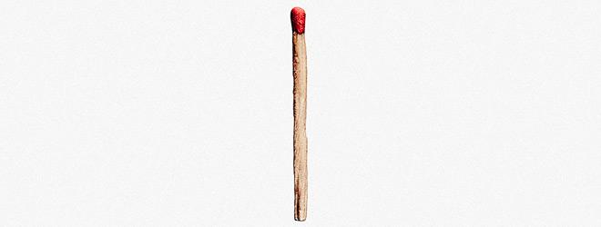 rammstein slide - Rammstein - Rammstein (Album Review)