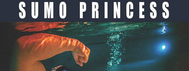 sumo princess slide - Sumo Princess - When An Electric Storm (Album Review)