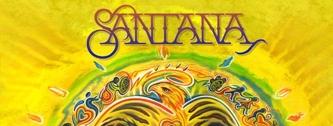 africa speaks slide - Santana - Africa Speaks (Album Review)