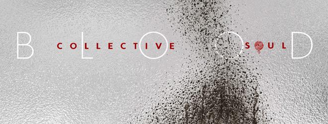 collective soul blood slide - Collective Soul - Blood (Album Review)