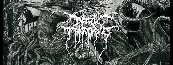 darkthrone slide - Darkthrone - Old Star (Album Review)