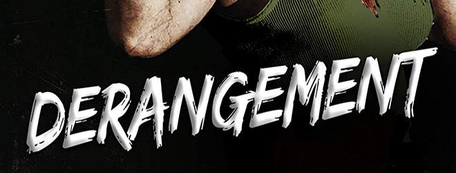 derangement slide - Derangement (Movie Review)