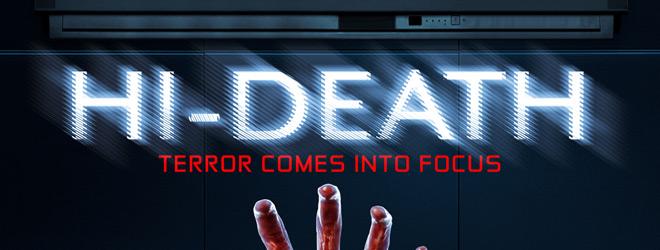 hi death slide - Hi-Death (Movie Review)