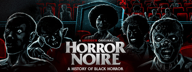 horror noire slide - Horror Noire: A History of Black Horror (Documentary Review)