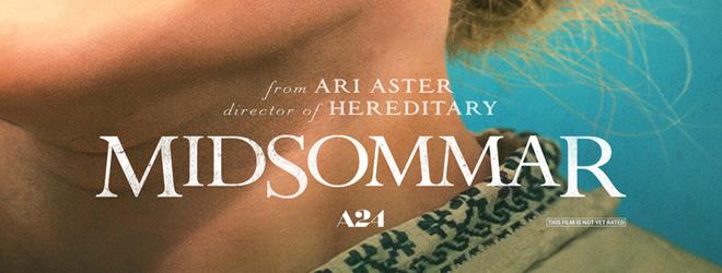 midsommar slide - Midsommar (Movie Review)