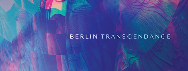 berlin slide - Berlin - Transcendance (Album Review)