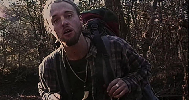 blair witch 2 - The Blair Witch Project - 20 Years Later In The Woods