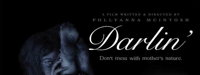 darlin slide - Darlin' (Movie Review)