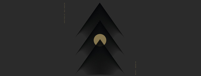 russian circles slide - Russian Circles - Blood Year (Album Review)