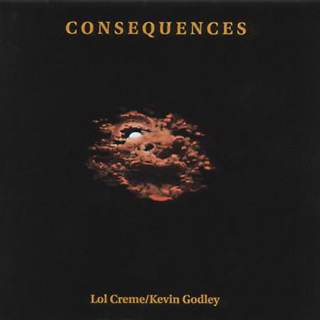 consequences - Interview - Kevin Godley Talks 10cc, Directing, New Music + More