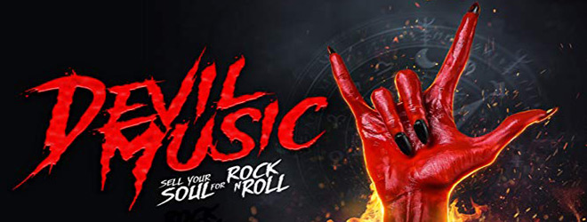 devil music slide - Devil Music (Movie Review)