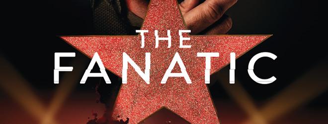 fanatic slide - The Fanatic (Movie Review)