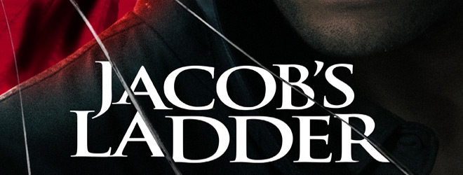 jacobs ladder slide - Jacob's Ladder (Movie Review)