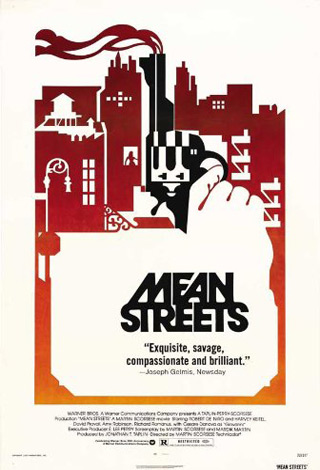 mean streets - Interview - Kevin Godley Talks 10cc, Directing, New Music + More