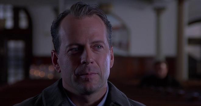 sixth sense 2 - The Sixth Sense - 20 Years of Surprises