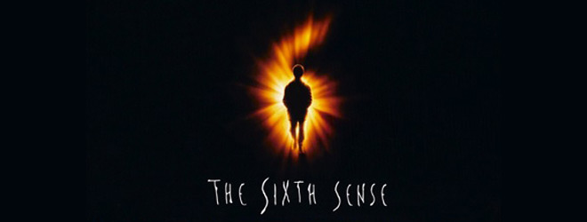sixth sense slide - The Sixth Sense - 20 Years of Surprises