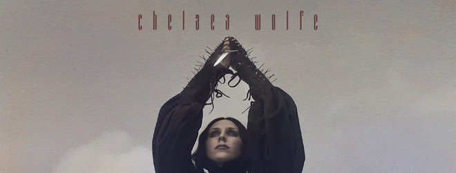 birth of violence slide - Chelsea Wolfe - The Birth Of Violence (Album Review)