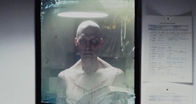 depraved 3 - Depraved (Movie Review)