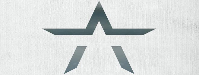 divisions slide - Starset - Divisions (Album Review)