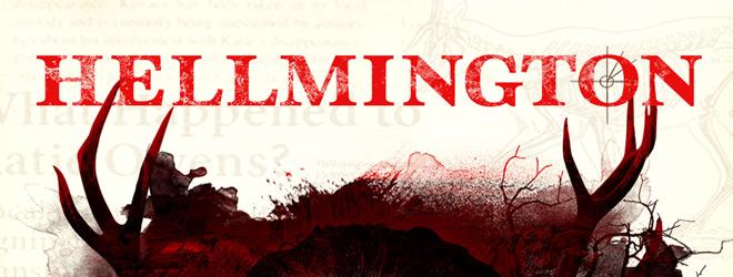 hellmington slide - HELLmington (Movie Review)