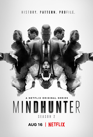 mindhunter - Jyrki 69 Talks 30 Years of The 69 Eyes, New Music + More
