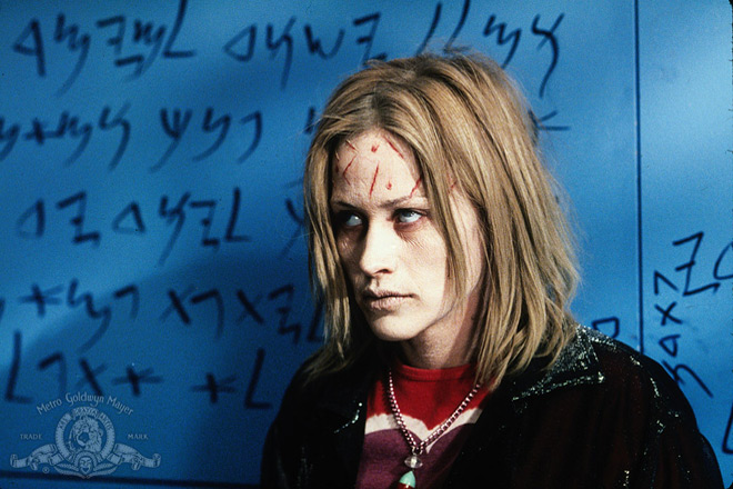 stigmata 1 - This Week In Horror Movie History - Stigmata (1999)