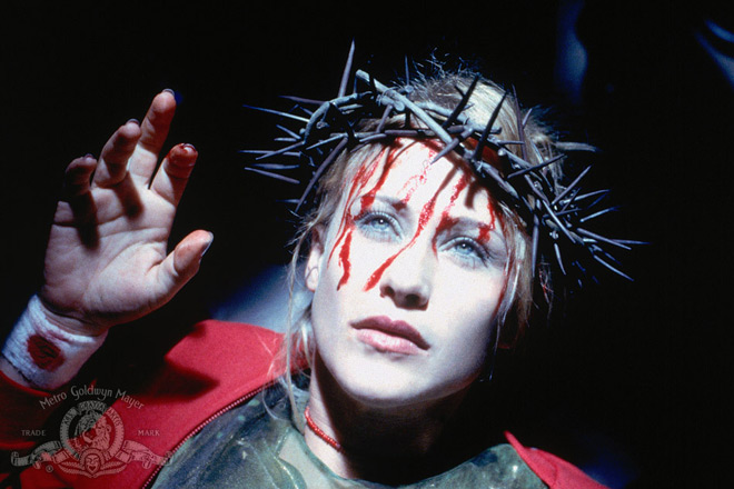 stigmata 3 - This Week In Horror Movie History - Stigmata (1999)