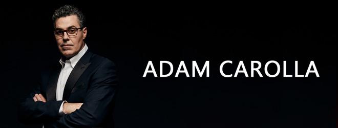 adam carolla slide - Interview - Adam Carolla