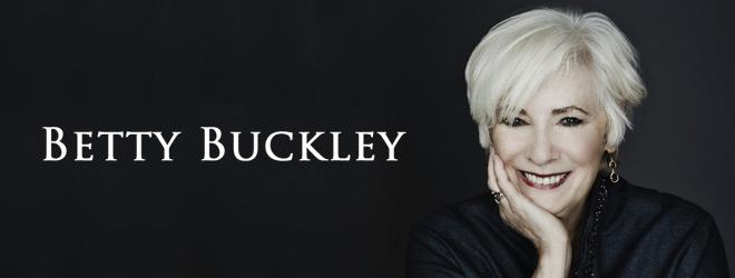 betty buckley interview slide - Interview - Betty Buckley