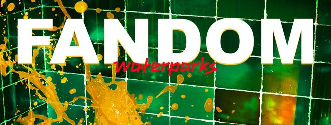 fandom slide - Waterparks - FANDOM (Album Review)