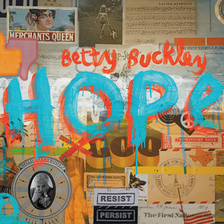 hope - Interview - Betty Buckley